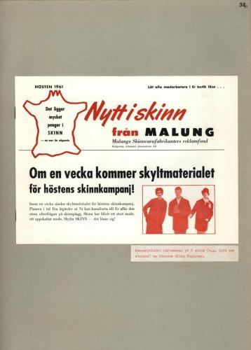 1961 Kampanjmtrl 27