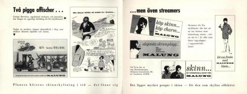 1961 Kampanjmtrl 28