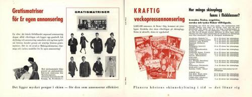 1961 Kampanjmtrl 29