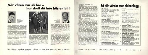 1961 Kampanjmtrl 30