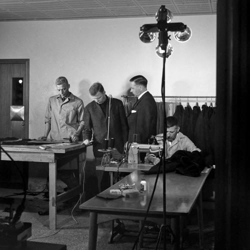 19620715_Filminsp_skinnmässan04