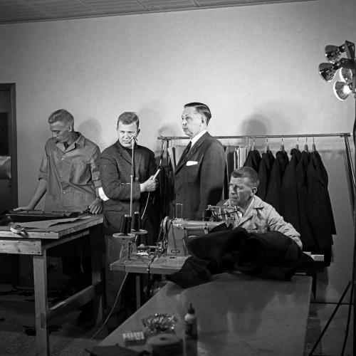 19620715_Filminsp_skinnmässan05