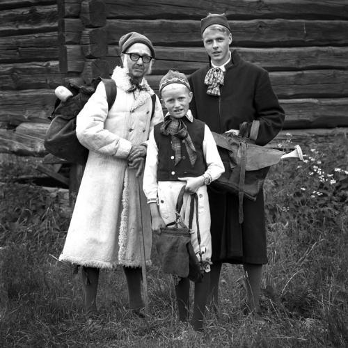 19640705_Skinnartåget03