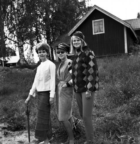 19640705_Skinnartåget08