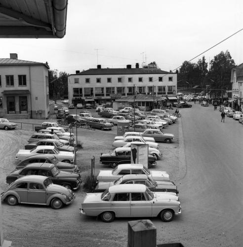19640705_Skinnartåget14
