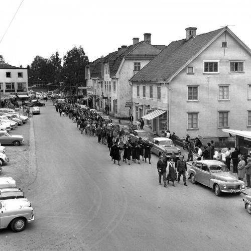 19640705_Skinnartåget16