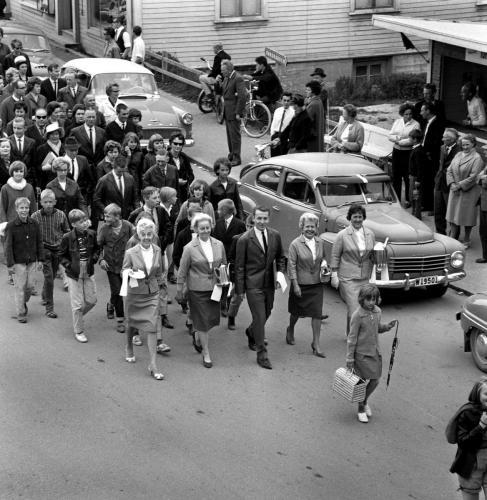 19640705_Skinnartåget19