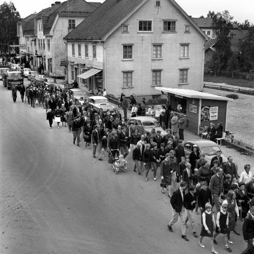 19640705_Skinnartåget20