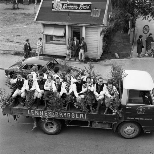 19640705_Skinnartåget22
