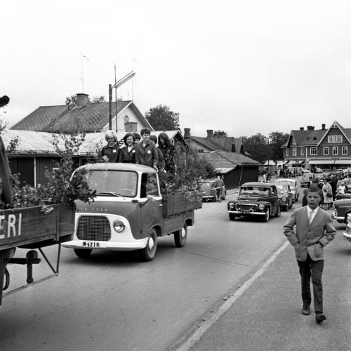 19640705_Skinnartåget24