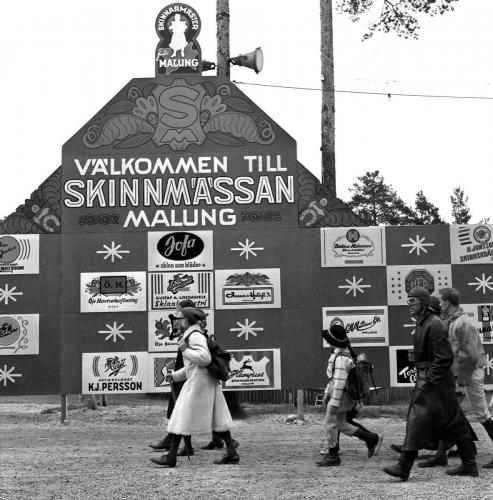 19640705_Skinnartåget30