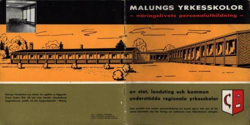 1965 Malungs yrkersskolor 01