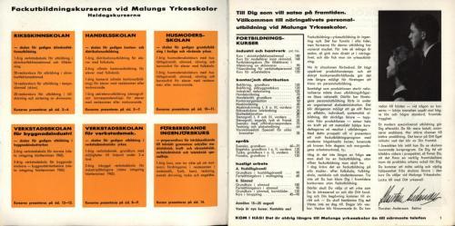 1965 Malungs yrkersskolor 02