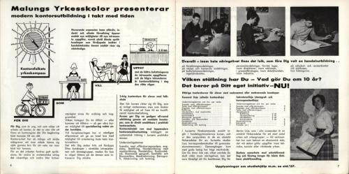 1965 Malungs yrkersskolor 05