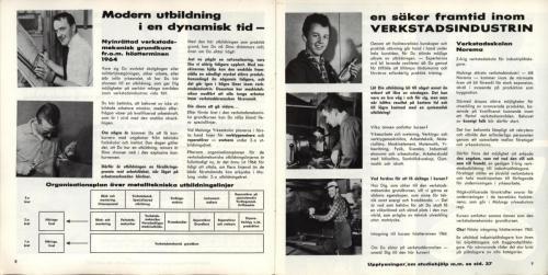 1965 Malungs yrkersskolor 06