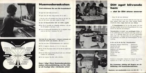 1965 Malungs yrkersskolor 07