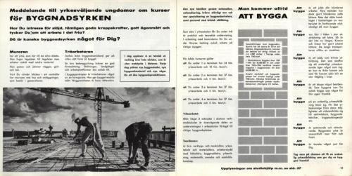 1965 Malungs yrkersskolor 08