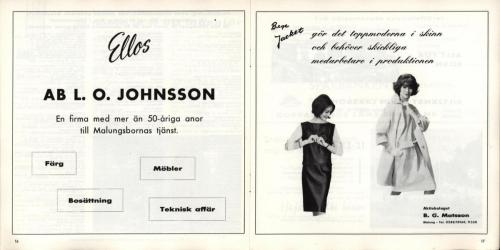 1965 Malungs yrkersskolor 10