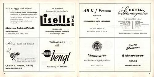 1965 Malungs yrkersskolor 14