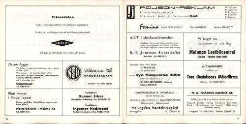 1965 Malungs yrkersskolor 15