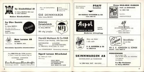 1965 Malungs yrkersskolor 16