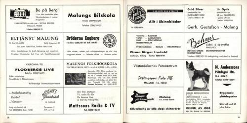 1965 Malungs yrkersskolor 18