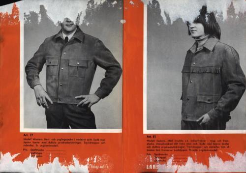 1967 Katalog Lissmans 02