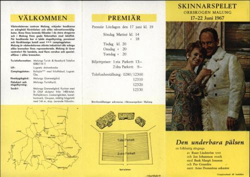 1967 Skinnarspelet 01