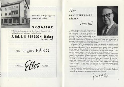 1967_03