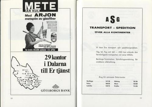 1967_18