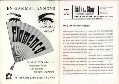 1968Laderoskor02