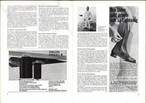 1968Laderoskor05