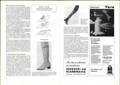 1968Laderoskor06