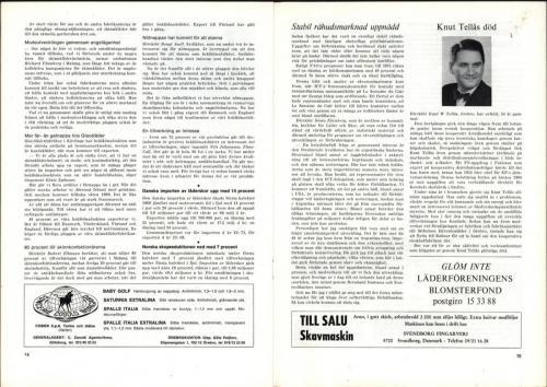 1968Laderoskor10