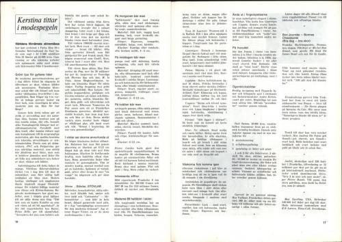 1968Laderoskor11