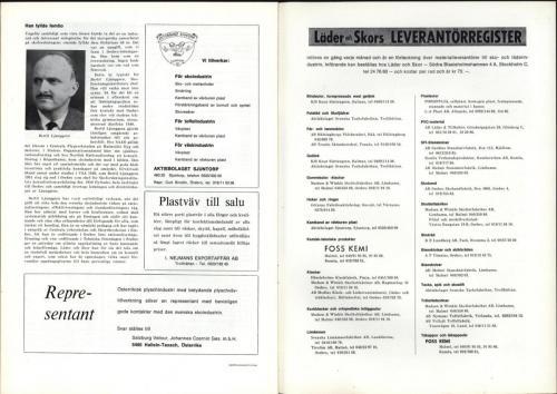 1968Laderoskor13