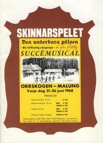 1968_01