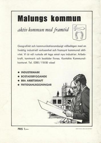 1968_21