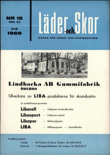 1969Laderoskor01