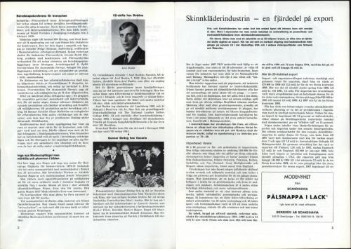 1969Laderoskor03