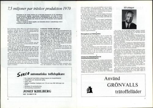 1969Laderoskor07