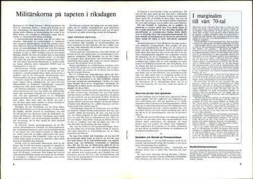 1969Laderoskor08