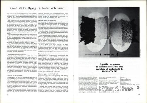 1969Laderoskor09