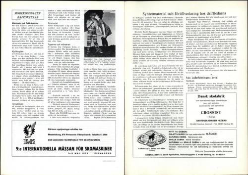 1969Laderoskor12