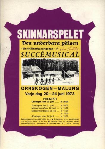 1973 sid01