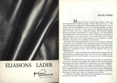 1973 sid02