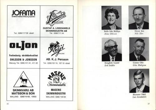 1973 sid15