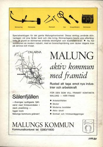 1973 sid21