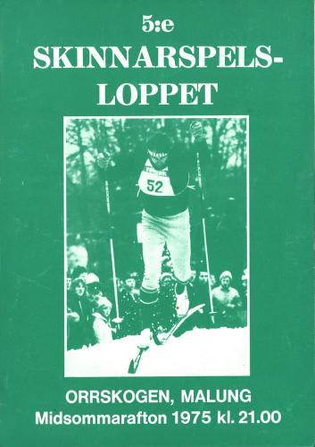 1975_Skinnarspelsloppet_01