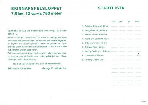 1975_Skinnarspelsloppet_02